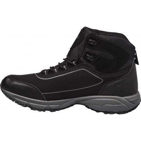 Pánska treková obuv - Crossroad TENA - 4