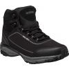 Men's trekking shoes - Crossroad TENA - 1