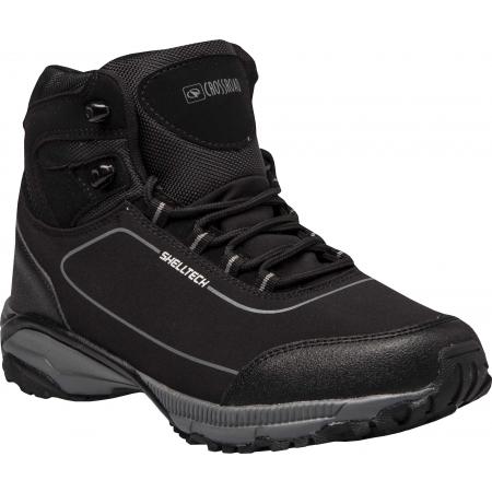 Pánska treková obuv - Crossroad TENA - 1