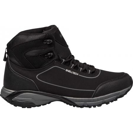 Men's trekking shoes - Crossroad TENA - 3