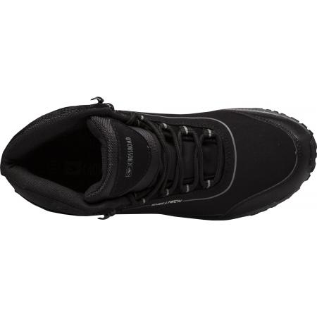 Men's trekking shoes - Crossroad TENA - 5
