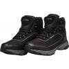 Pánska treková obuv - Crossroad TENA - 2