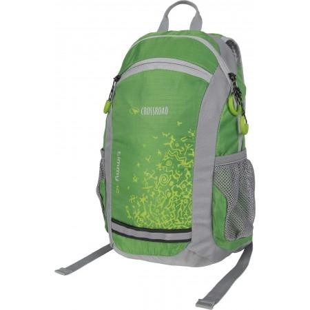 Plecak dziecięcy - Crossroad TIMMY12-W7 - 1
