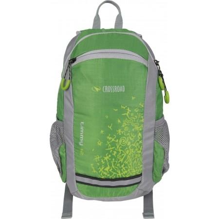 Plecak dziecięcy - Crossroad TIMMY12-W7 - 2