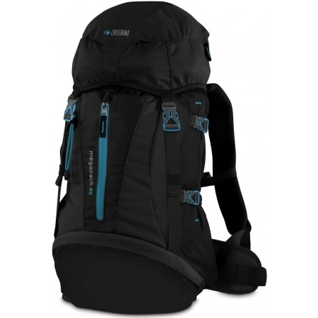 Turistický batoh - Crossroad MEGAPACK 35