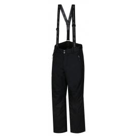 Hannah STEFFEN - Men's ski trousers
