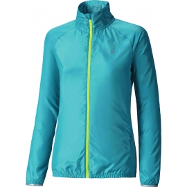 Mizuno IMPULSE JACKET W