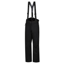 Hannah STEFFI - Women's ski pants