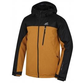 Hannah TERENCE - Men's ski jacket