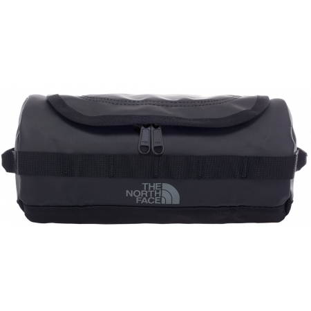 The North Face BC TRAVEL CANISTER S - Хигиенична чантичка