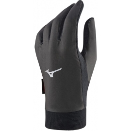 Mizuno WIND GUARD GLOVE - Unisex wind-resistant gloves