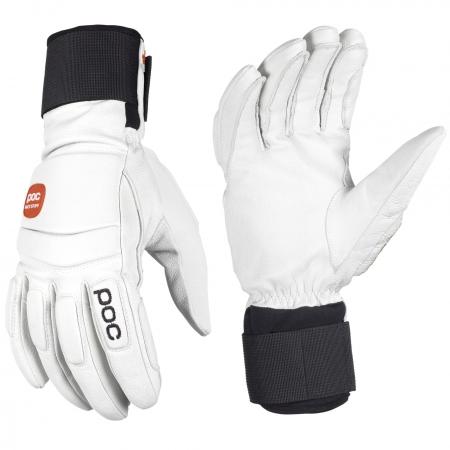 Lyžařské rukavice - POC PALM COMP VPD 2.0 e482030dc0