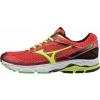 Pánská běžecká obuv - Mizuno WAVE EQUATE M - 1