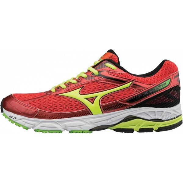 4bc7c5fa1 Mizuno WAVE EQUATE M - Pánska bežecká obuv | Ako vybrať a kde kúpiť