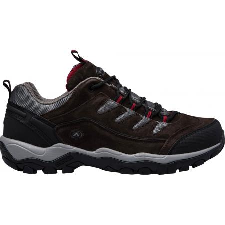 Pánská obuv - Crossroad DUBLO - 3