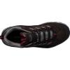 Pánská obuv - Crossroad DUBLO - 5