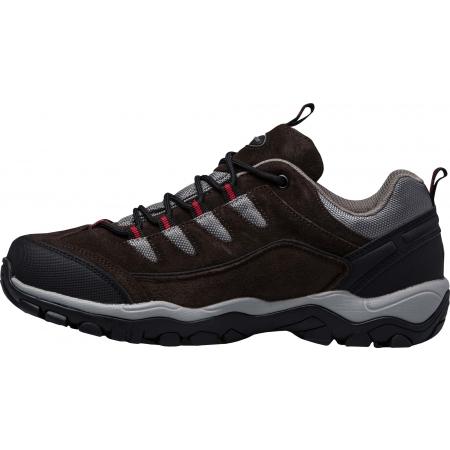 Pánská obuv - Crossroad DUBLO - 4