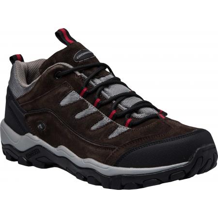 Pánská obuv - Crossroad DUBLO - 1