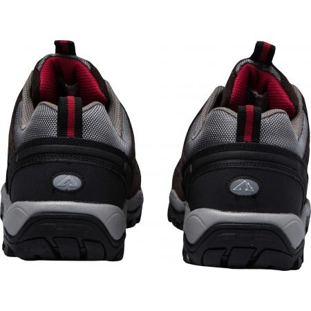 Pánská obuv - Crossroad DUBLO - 7