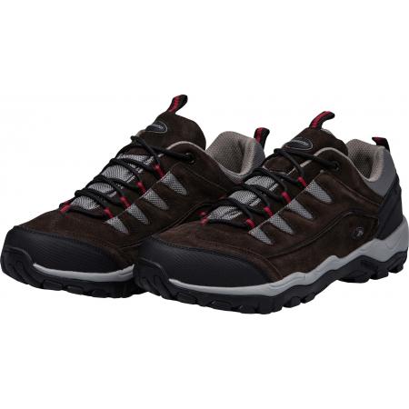 Pánská obuv - Crossroad DUBLO - 2