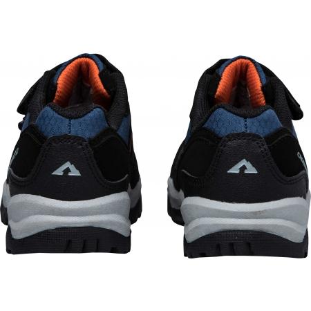Detská obuv - Crossroad DADA IV - 7