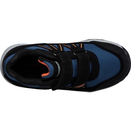 Detská obuv - Crossroad DADA IV - 5