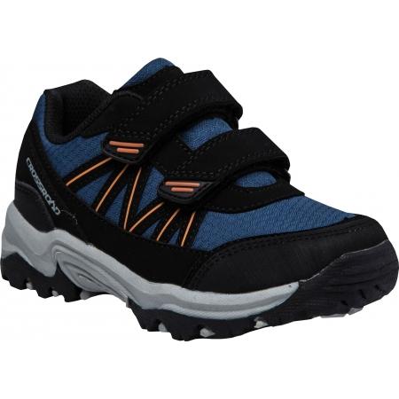 Detská obuv - Crossroad DADA IV - 1