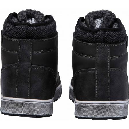 Мъжки обувки - Reaper REBEL II - 7