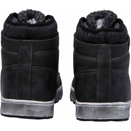 Men's shoes - Reaper REBEL II - 7
