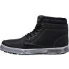 Men's shoes - Reaper REBEL II - 4