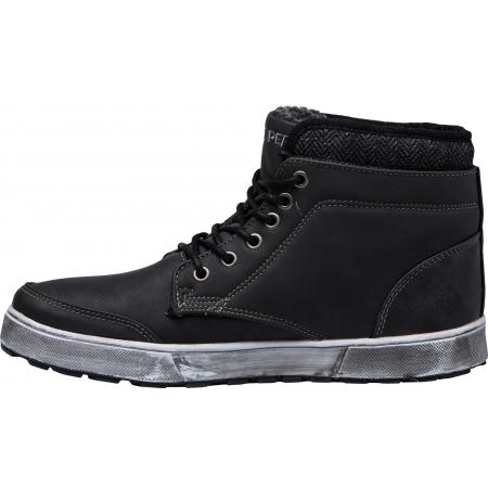Мъжки обувки - Reaper REBEL II - 4