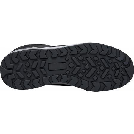 Мъжки обувки - Reaper REBEL II - 6
