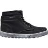 Мъжки обувки - Reaper REBEL II - 3