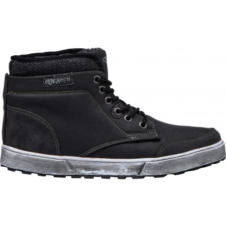 Men's shoes - Reaper REBEL II - 3