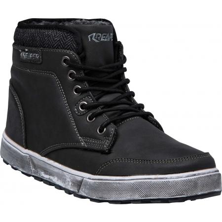 Мъжки обувки - Reaper REBEL II - 1