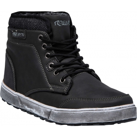 Men's shoes - Reaper REBEL II - 1