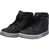 Мъжки обувки - Reaper REBEL II - 2