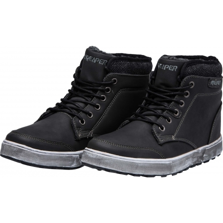 Men's shoes - Reaper REBEL II - 2