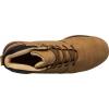 Мъжки обувки до глезена - Willard CLEMENT - 5