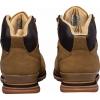 Мъжки обувки до глезена - Willard CLEMENT - 7