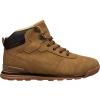 Мъжки обувки до глезена - Willard CLEMENT - 3