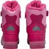 Detská obuv - Lewro ARMUS - 7