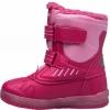 Detská obuv - Lewro ARMUS - 4