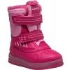 Detská obuv - Lewro ARMUS - 1
