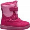 Detská obuv - Lewro ARMUS - 3