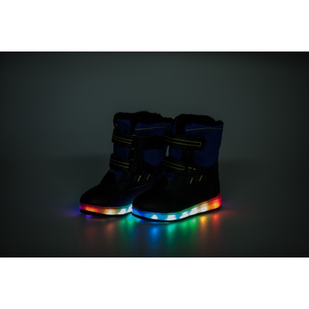 Детски обувки - Lewro ARMUS - 8