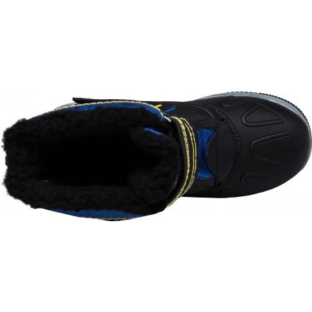 Детски обувки - Lewro ARMUS - 5