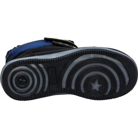 Детски обувки - Lewro ARMUS - 6