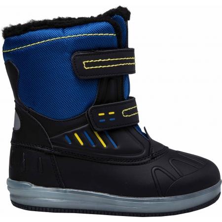 Детски обувки - Lewro ARMUS - 3