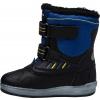 Детски обувки - Lewro ARMUS - 4
